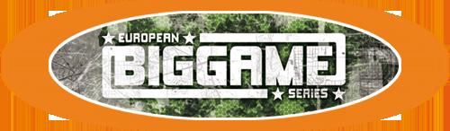 Eurobiggame