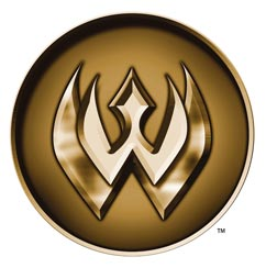W-Symbol
