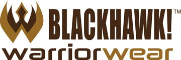 Blackhawk Warriorwear