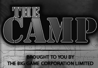TheCamp